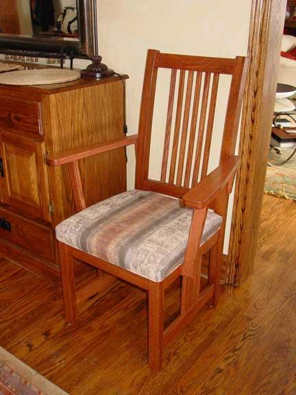 Furniture31