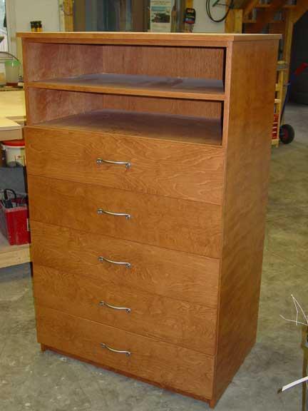 Furniture38
