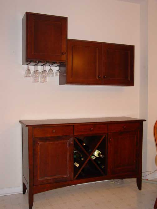 Furniture41