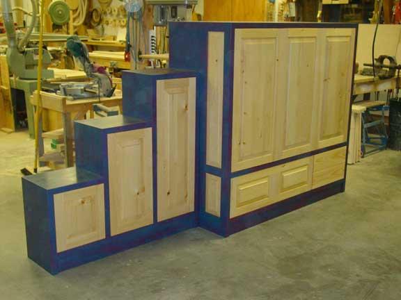 Furniture42