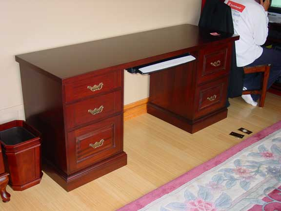 Furniture47