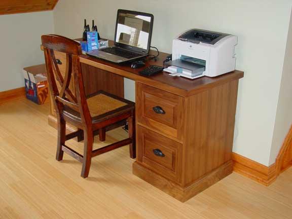 Furniture48