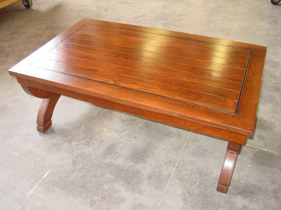 Furniture49