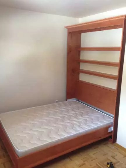 Furniture60