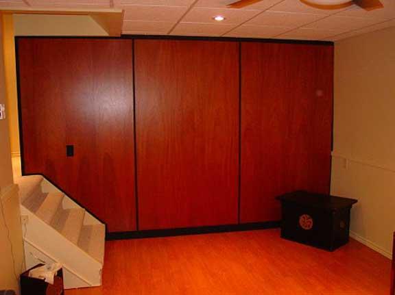 Furniture62
