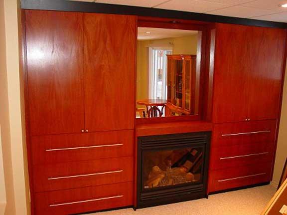 Furniture63