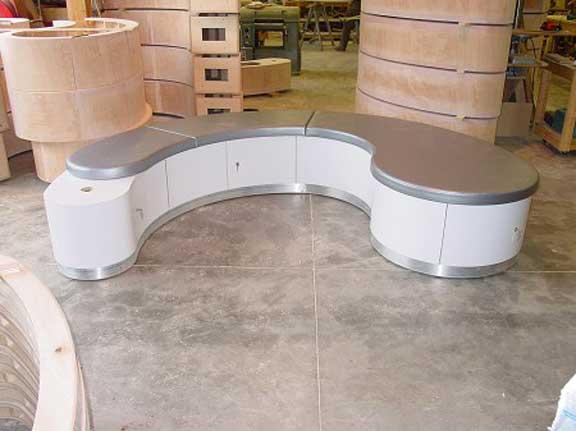 Furniture65