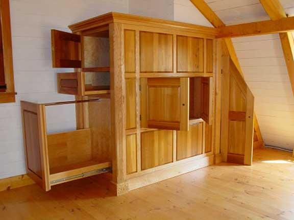 Furniture68