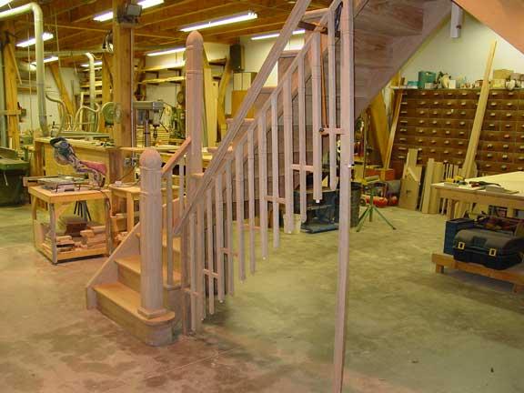 Stairs14b