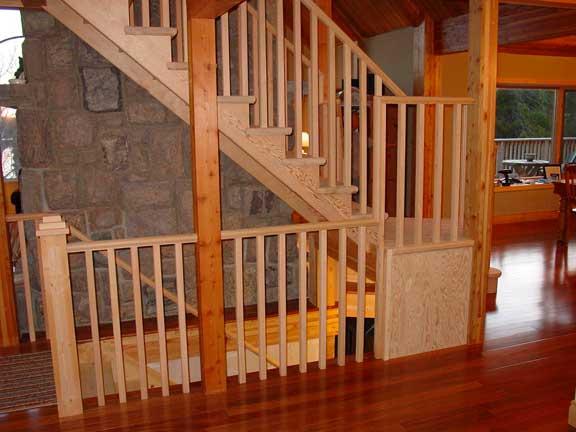 Stairs6c