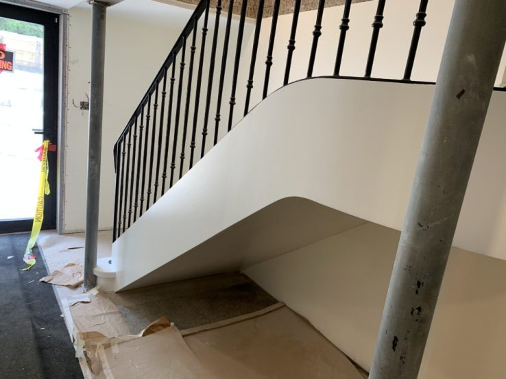 IMG_9253_staircases1