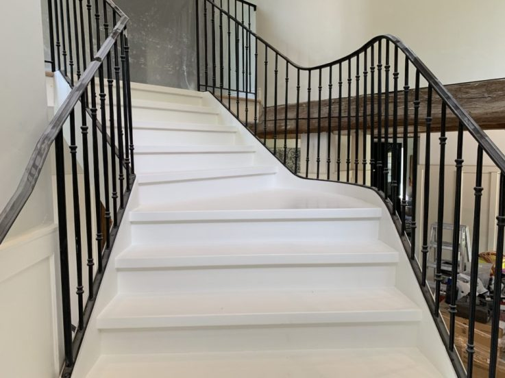 IMG_9271_staircases4