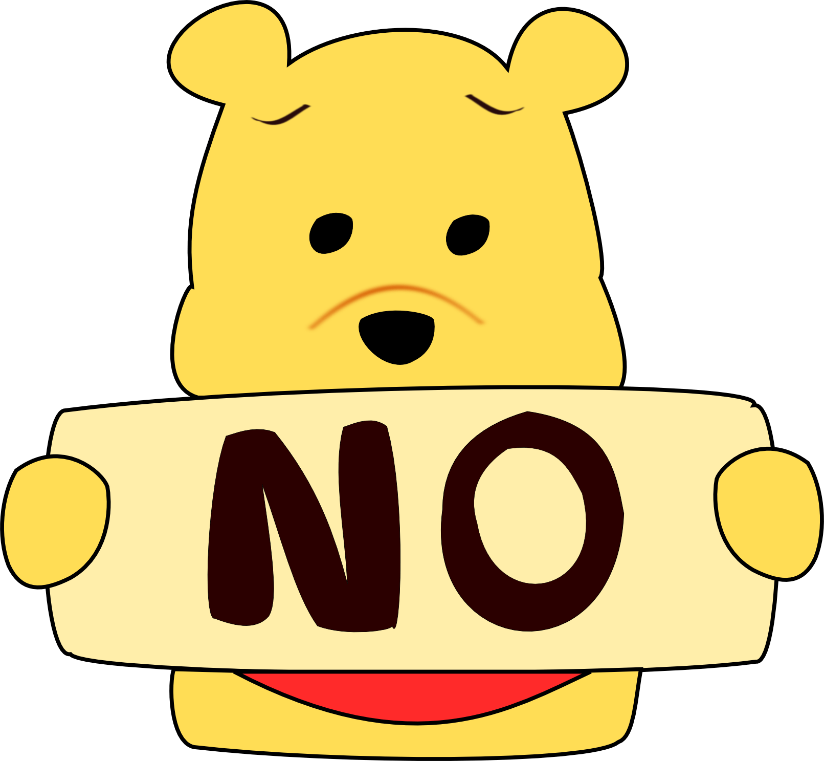 Belajar Emoticon dengan Inkscape  WENNIRAWSI  s