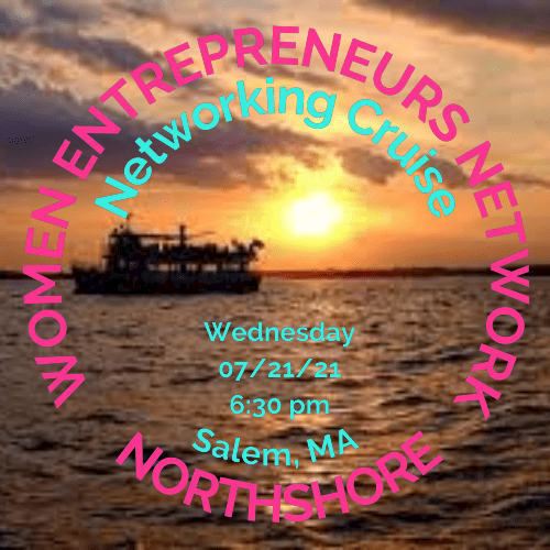 Networking Cruise