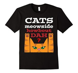 cats-meowside-white-black