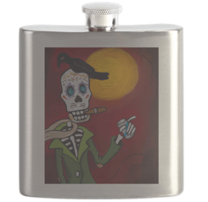 deadbro-flaskcp