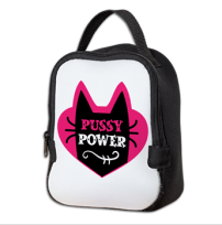 Totes from $14.00