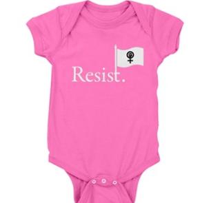 resist-flag-feminist-white-onesiecp