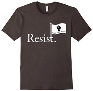 resistance-flag-blm-white-asphalt
