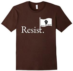 resistance-flag-blm-white-bown