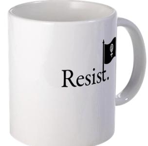 resistflagfemmugcp