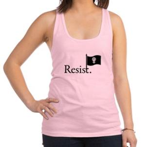 resistflagfemtankcp