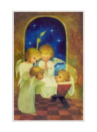 Belijdeniskaart (3)