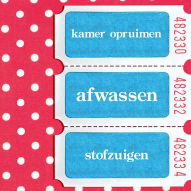 Geldkaarten (4)