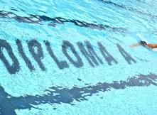 Kaart zwemdiploma (2)