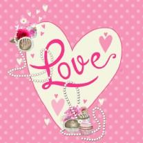 Liefdeskaart (1)