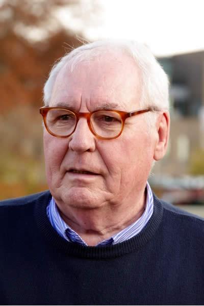 Hans Willemsen