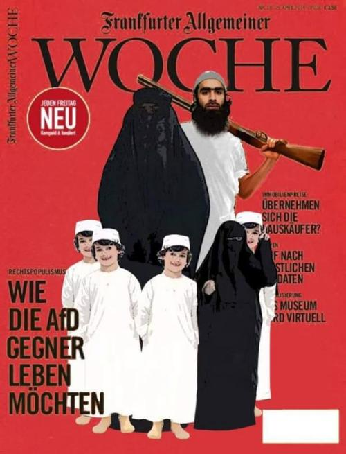 afd-cover-satire