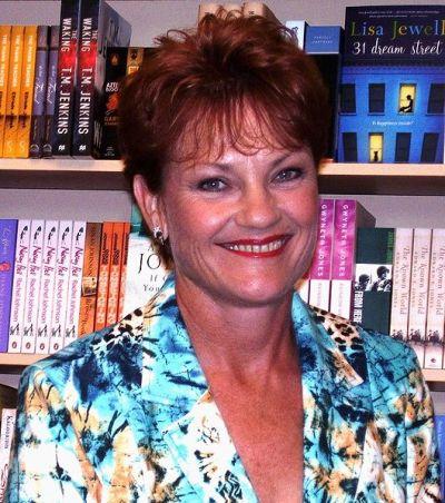 Pauline_Hanson.jpg
