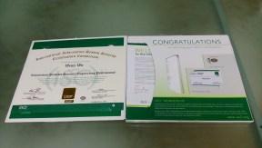 ISSEP Certificate_fb