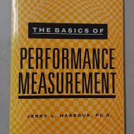 05-Performance Measurement