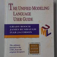 10-The Uml Language User Guide