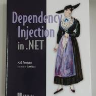 18-Dependency Injection