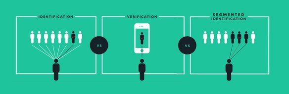 identification-verification-segmented-identification