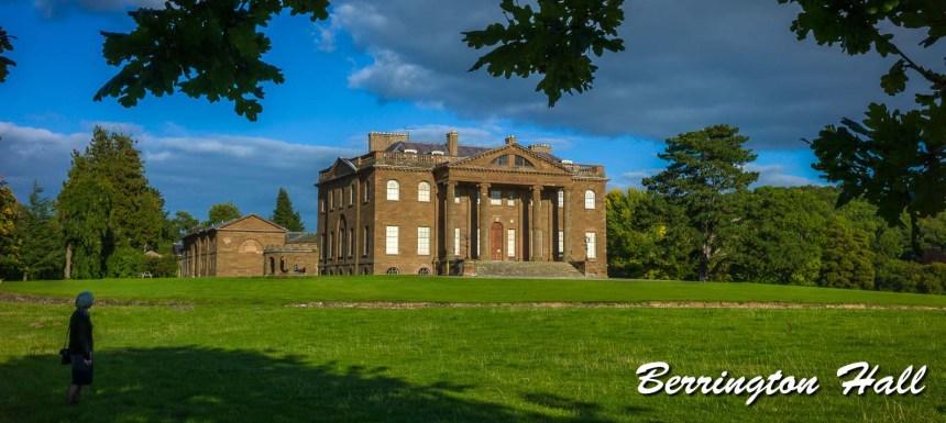 berrington-hall