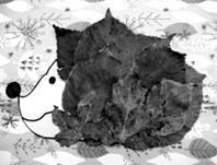 oct-hedgehog