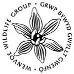 wwg-logo-sm