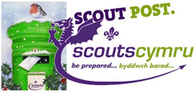 scoutposts02