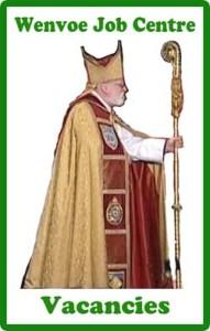bishop02