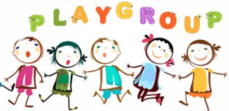 playgroup02