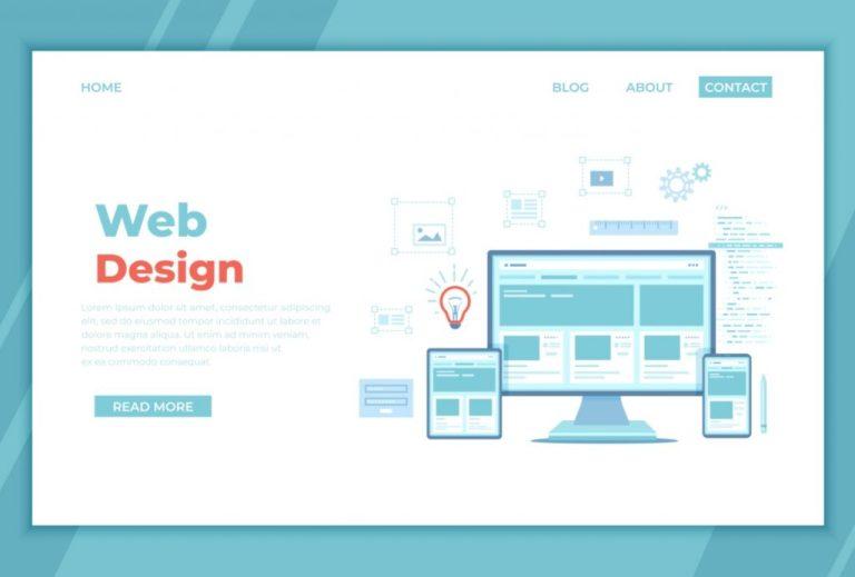Web Design 1 Wenxi Chu