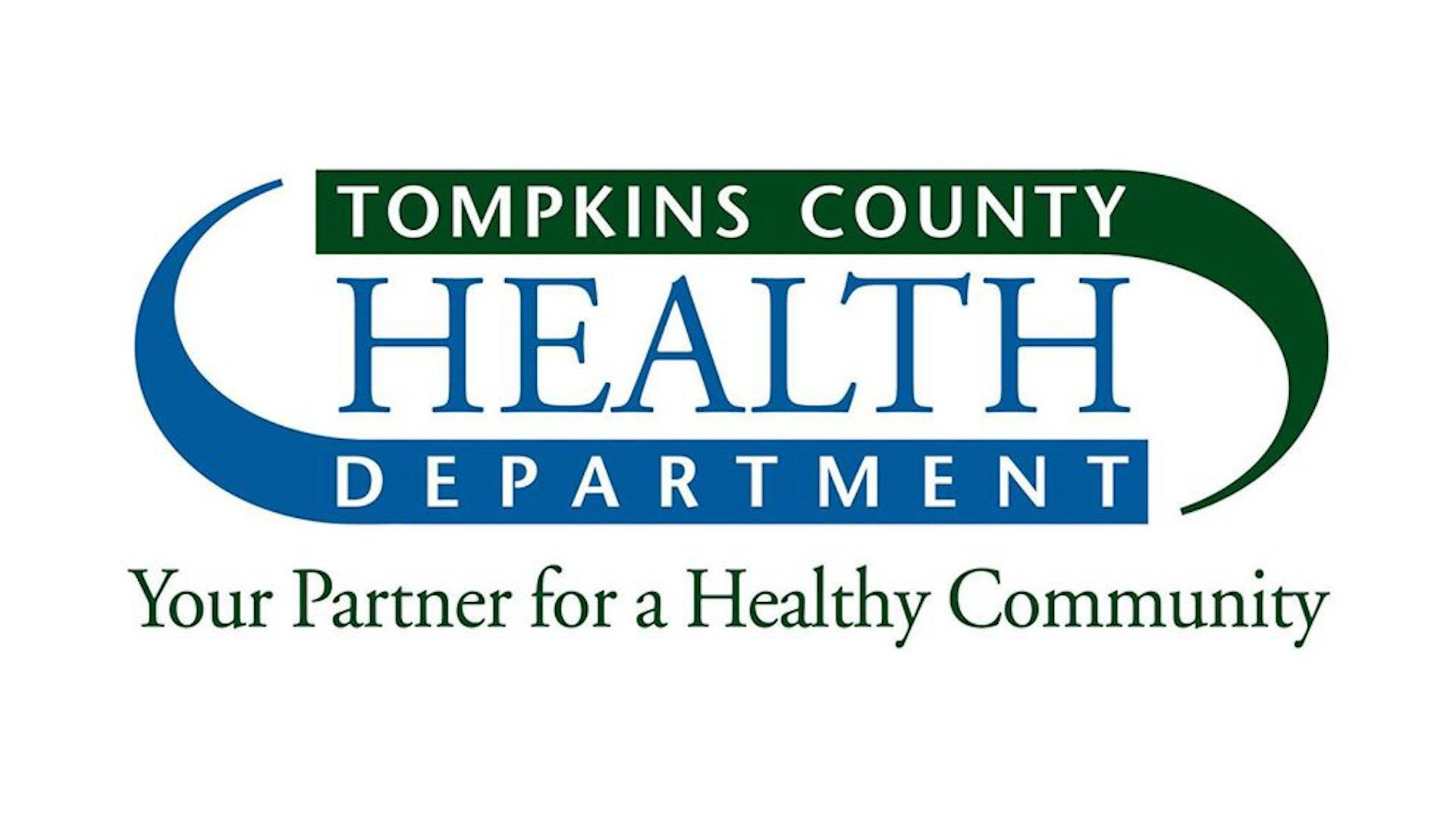 10 more people tested for coronavirus in Tompkins Co., total now ...
