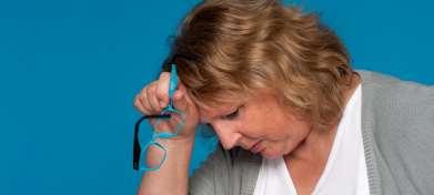 Psychische Gesundheitsförderung am Arbeitsplatz