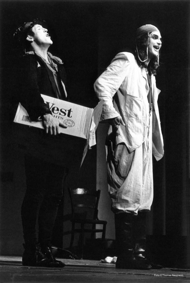 Wenzel & Mensching