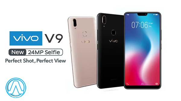 Vivo V9 in India, Specification and Expected Price