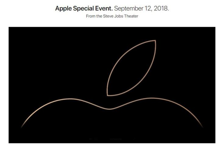 How to watch iPhone launch live stream